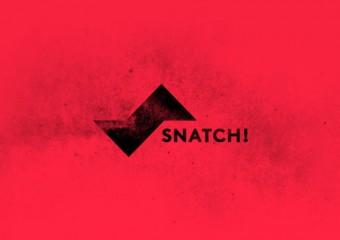 SNATCH!_460x340