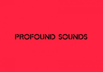 Collective_Profoundsounds_460x340