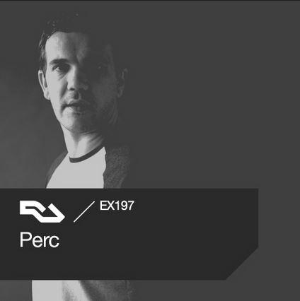 Perc_RA_Exchange