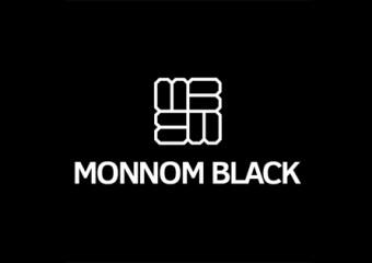 monnomcover